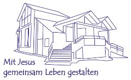 Freie ev. Gemeinde Werlau